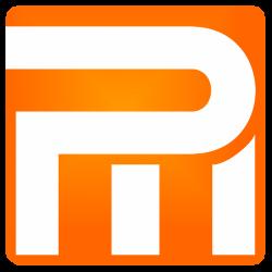 Moving Trucking Company Program Management Software